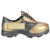 Premier5 Silver Golf Shoe</br>A1437AS